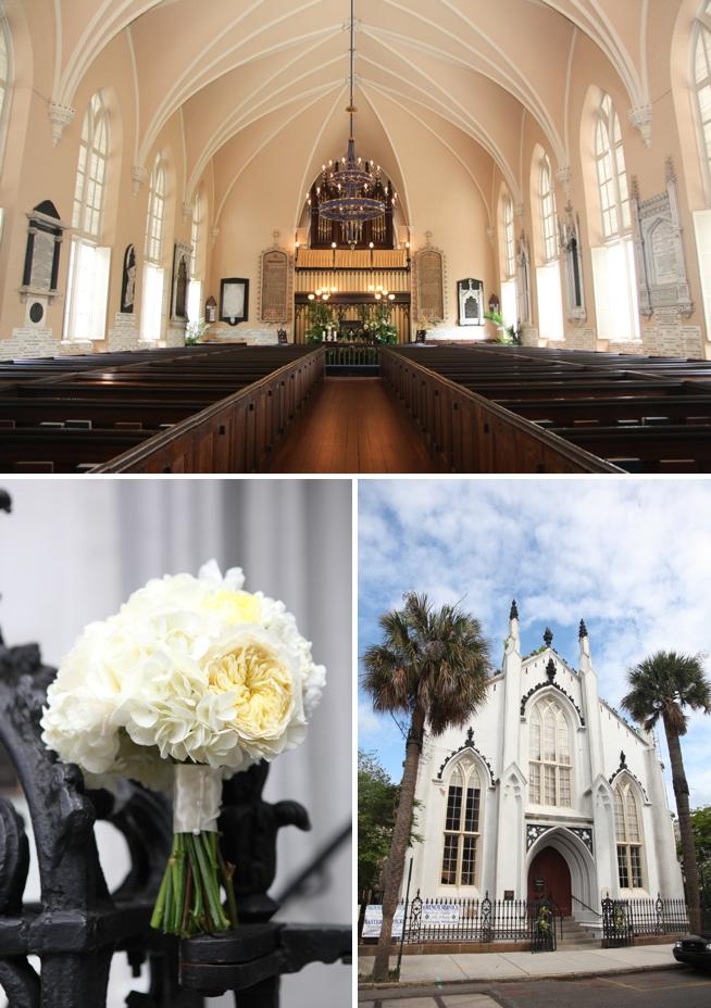 Real Charleston Weddings featured on The Wedding Row_0921.jpg