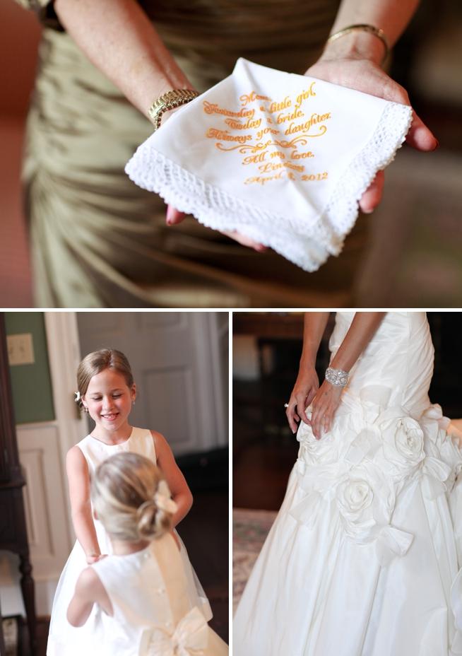 Real Charleston Weddings featured on The Wedding Row_0922.jpg