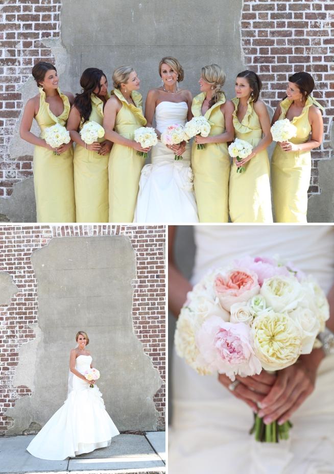 Real Charleston Weddings featured on The Wedding Row_0925.jpg