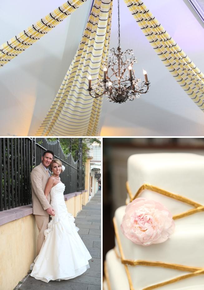 Real Charleston Weddings featured on The Wedding Row_0928.jpg