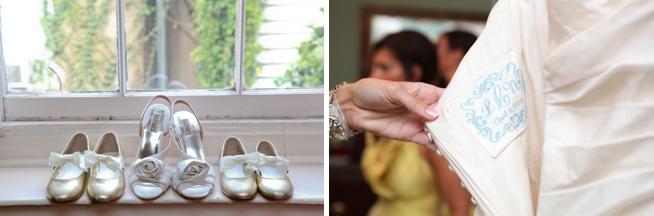 Real Charleston Weddings featured on The Wedding Row_0932.jpg