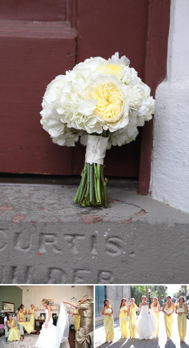 Real Charleston Weddings featured on The Wedding Row_0933.jpg