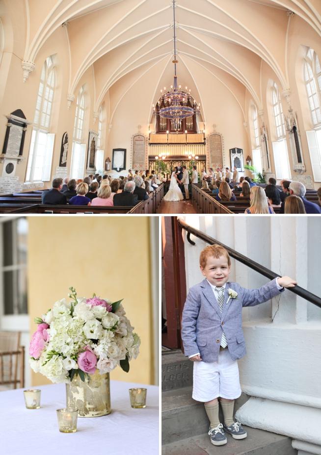 Real Charleston Weddings featured on The Wedding Row_0934.jpg