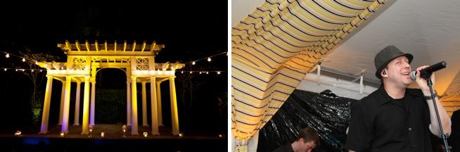 Real Charleston Weddings featured on The Wedding Row_0940.jpg