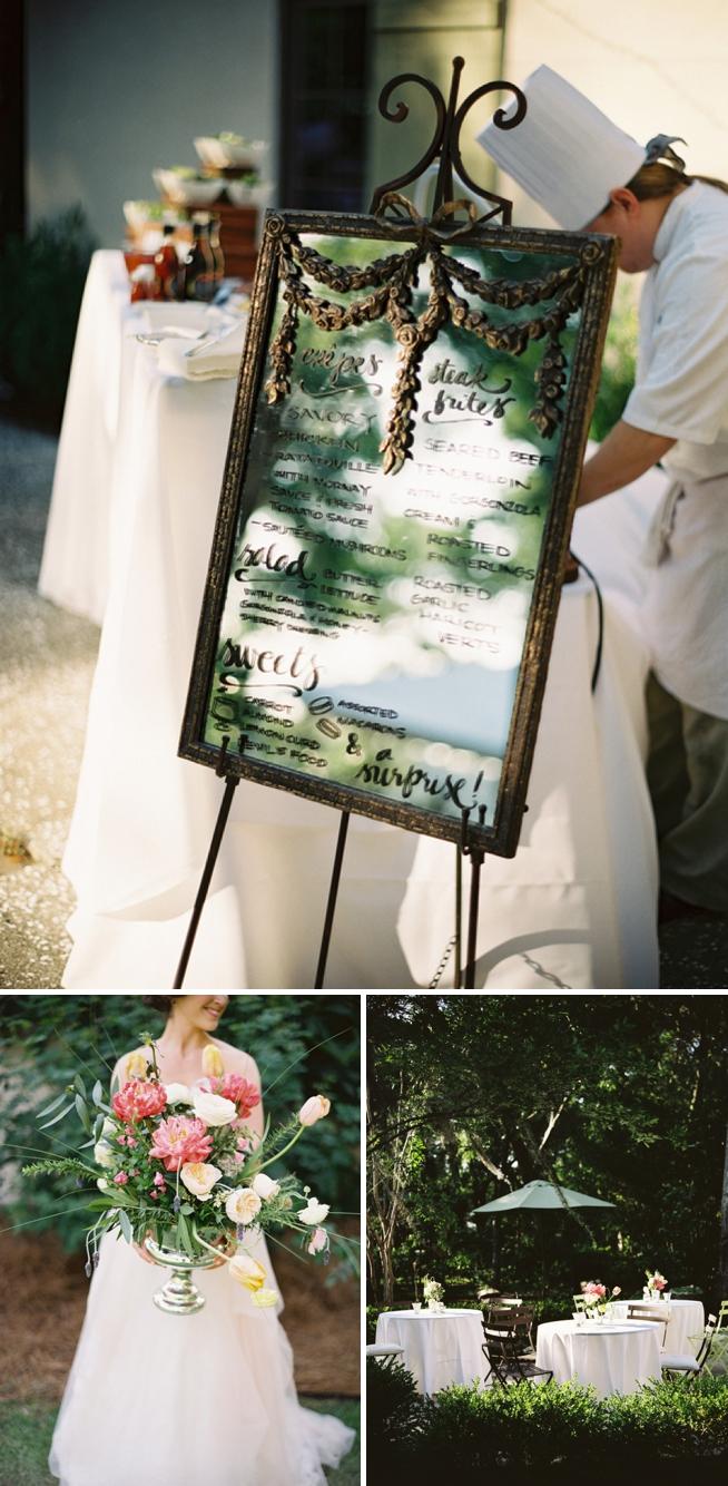 Real Charleston Weddings featured on The Wedding Row_0962.jpg