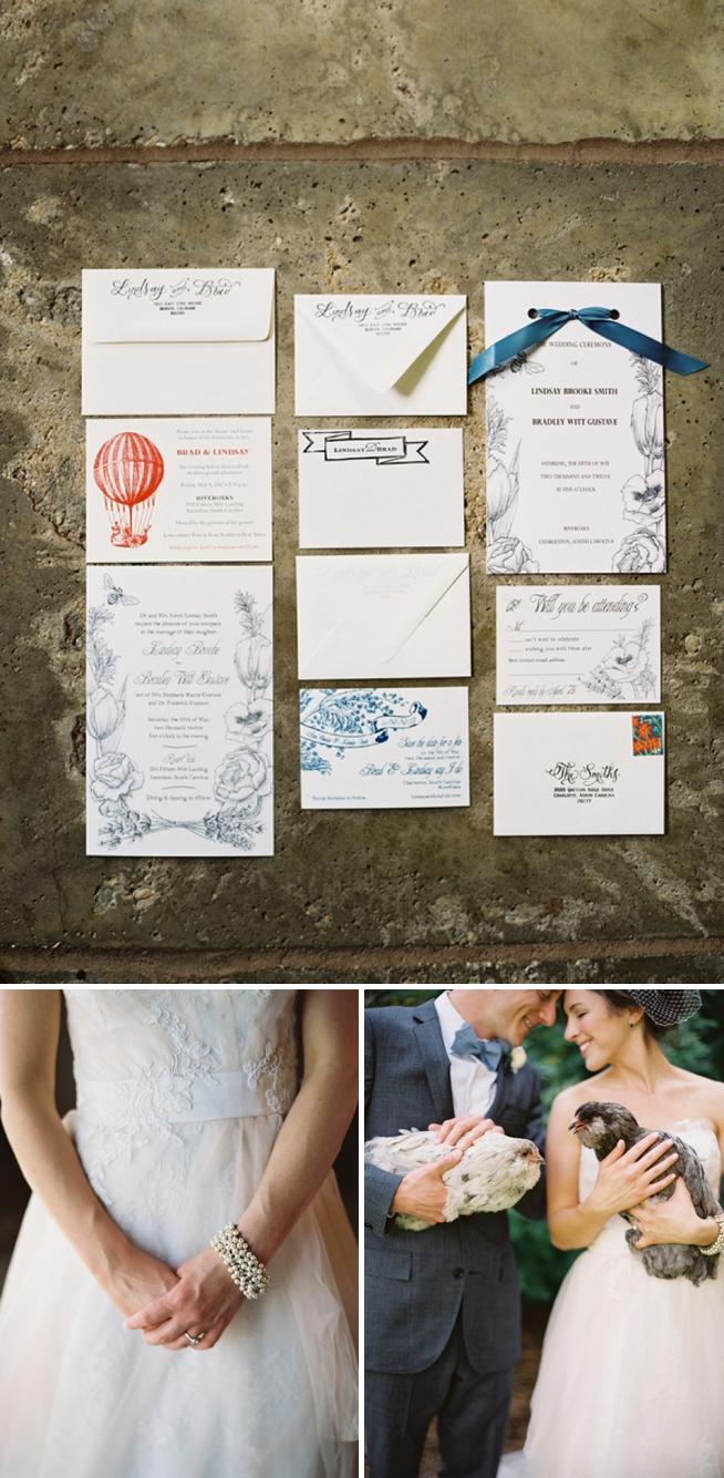 Real Charleston Weddings featured on The Wedding Row_0965.jpg