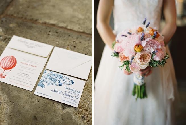 Real Charleston Weddings featured on The Wedding Row_0966.jpg