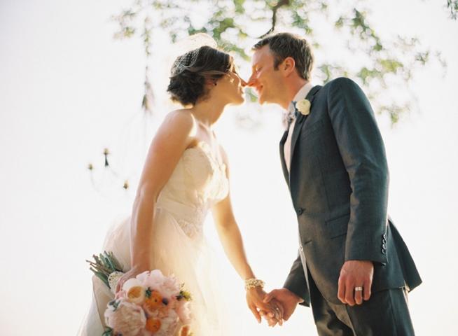 Real Charleston Weddings featured on The Wedding Row_0967.jpg