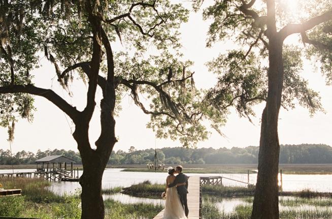 Real Charleston Weddings featured on The Wedding Row_0968.jpg