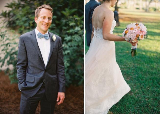 Real Charleston Weddings featured on The Wedding Row_0970.jpg