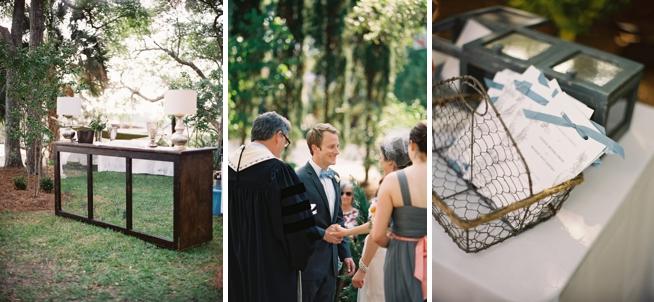 Real Charleston Weddings featured on The Wedding Row_0972.jpg
