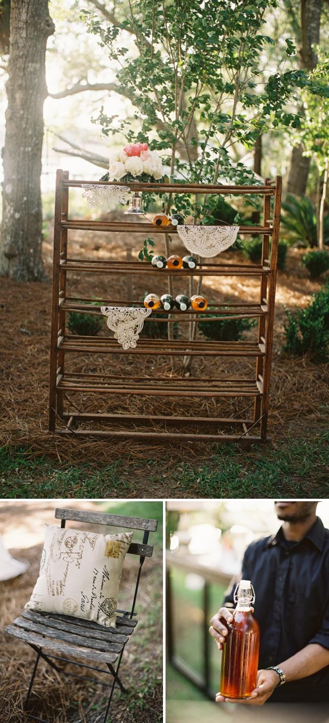 Real Charleston Weddings featured on The Wedding Row_0974.jpg