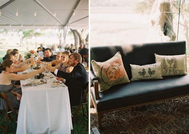 Real Charleston Weddings featured on The Wedding Row_0977.jpg