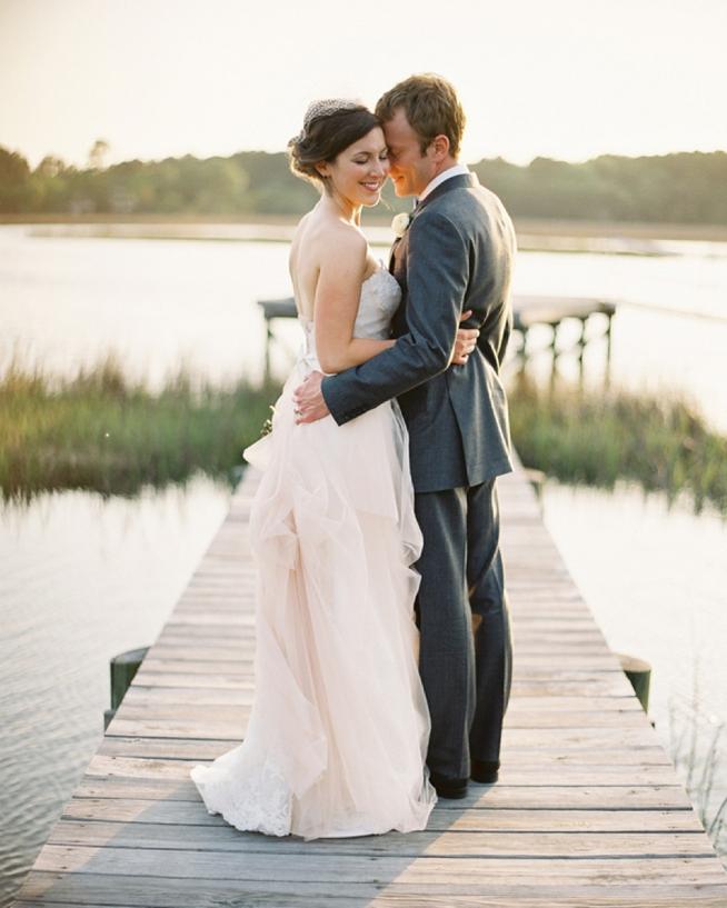 Real Charleston Weddings featured on The Wedding Row_0978.jpg