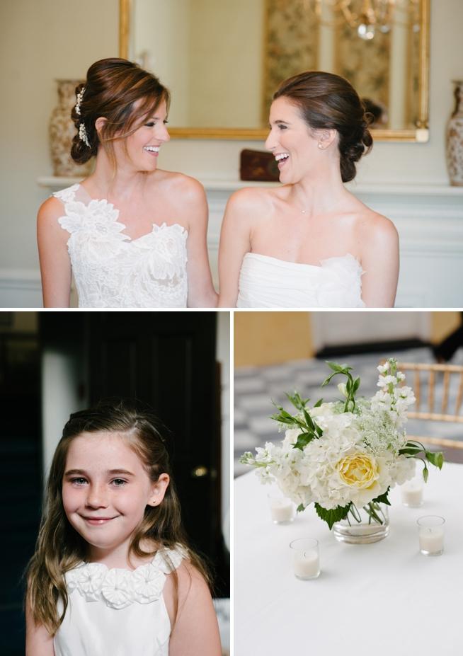 Real Charleston Weddings featured on The Wedding Row_0986.jpg