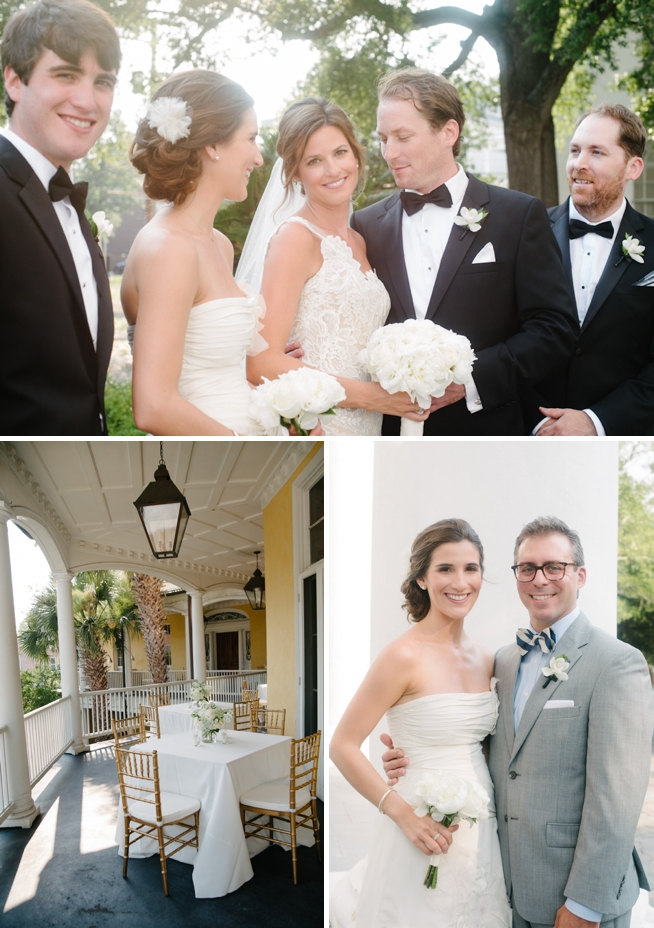Real Charleston Weddings featured on The Wedding Row_0987.jpg