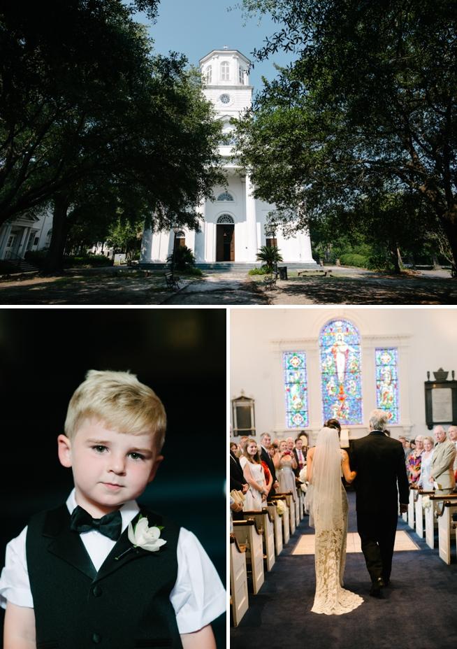 Real Charleston Weddings featured on The Wedding Row_0988.jpg