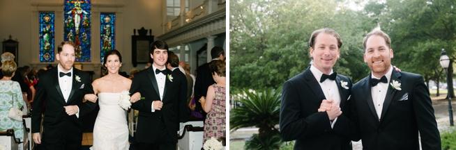 Real Charleston Weddings featured on The Wedding Row_0989.jpg