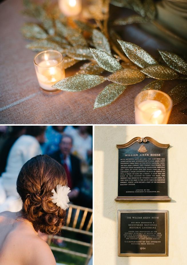 Real Charleston Weddings featured on The Wedding Row_0994.jpg