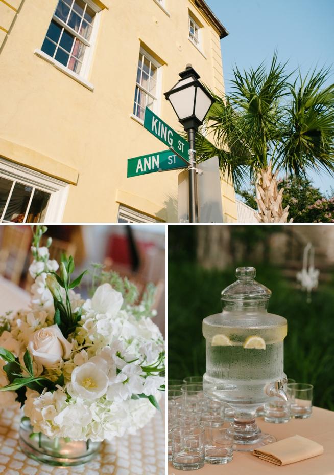 Real Charleston Weddings featured on The Wedding Row_0995.jpg