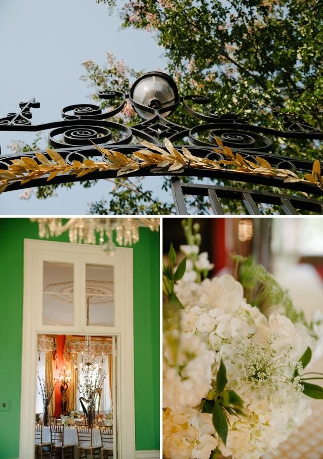 Real Charleston Weddings featured on The Wedding Row_0998.jpg