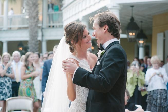 Real Charleston Weddings featured on The Wedding Row_1003.jpg