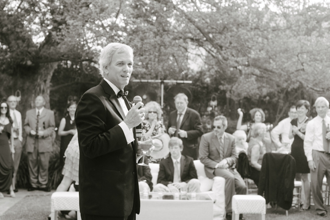 Real Charleston Weddings featured on The Wedding Row_1006.jpg