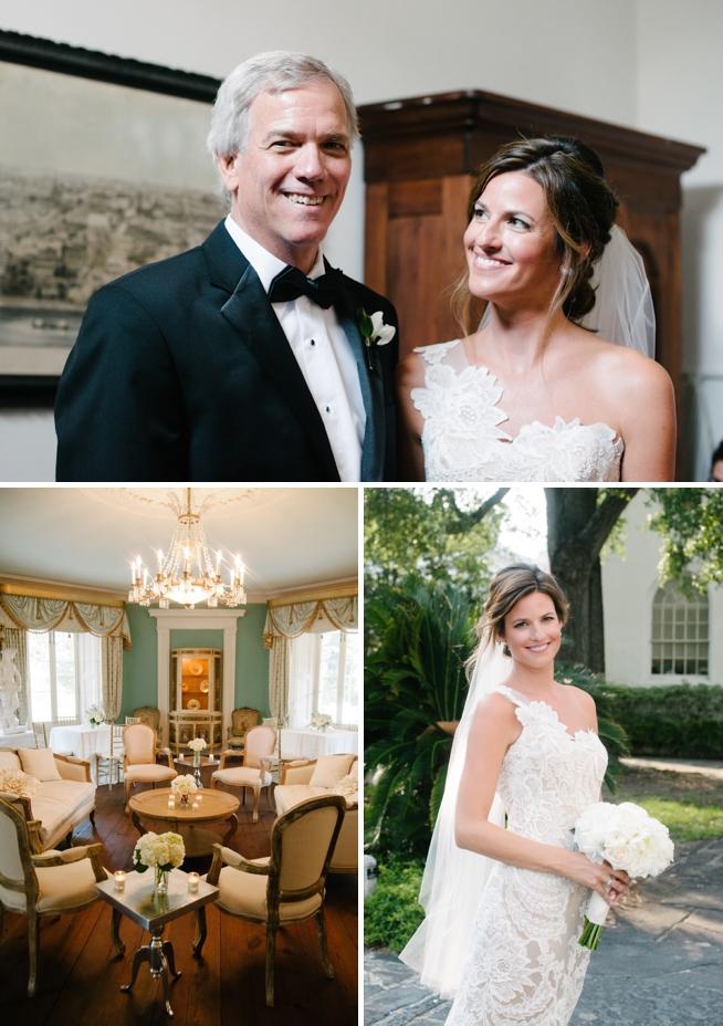 Real Charleston Weddings featured on The Wedding Row_1007.jpg