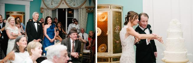Real Charleston Weddings featured on The Wedding Row_1008.jpg