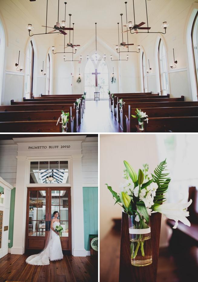 Real Charleston Weddings featured on The Wedding Row_1012.jpg