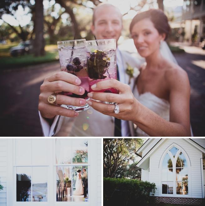 Real Charleston Weddings featured on The Wedding Row_1016.jpg