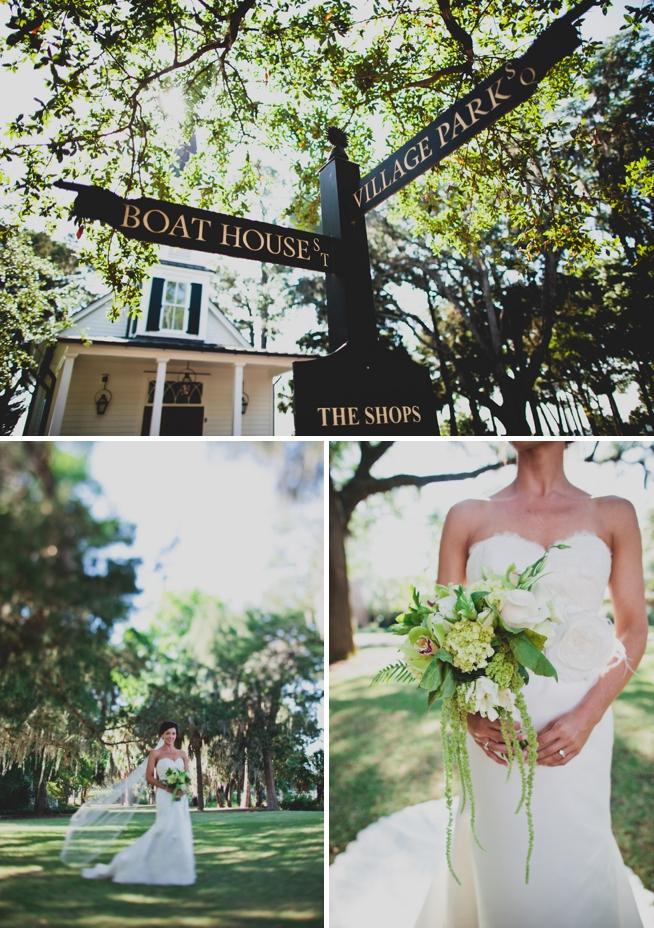 Real Charleston Weddings featured on The Wedding Row_1019.jpg