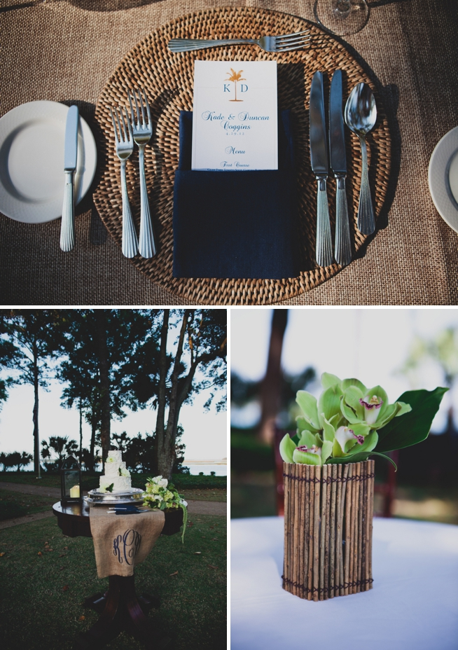 Real Charleston Weddings featured on The Wedding Row_1025.jpg