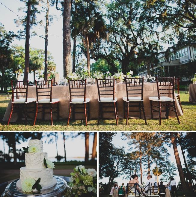 Real Charleston Weddings featured on The Wedding Row_1027.jpg