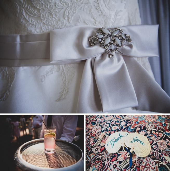 Real Charleston Weddings featured on The Wedding Row_1033.jpg