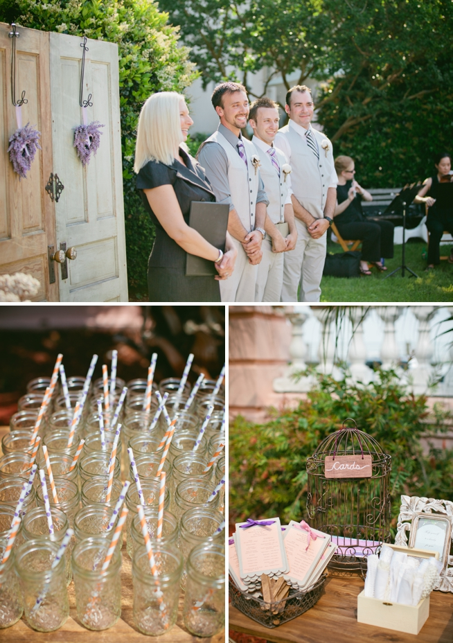 Real Charleston Weddings featured on The Wedding Row_1051.jpg