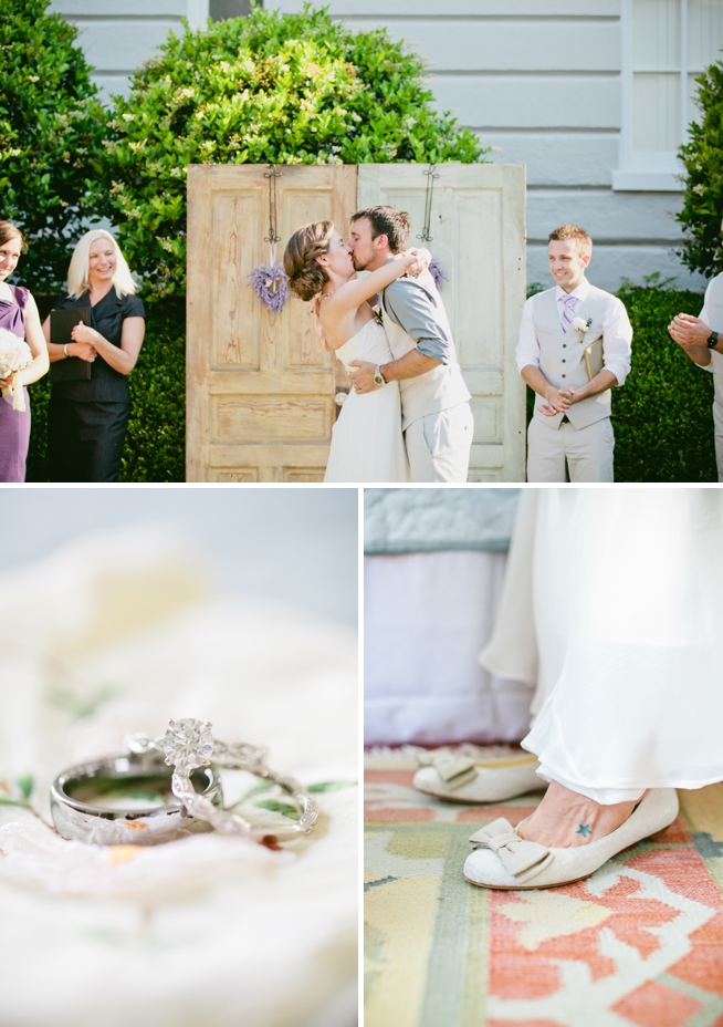 Real Charleston Weddings featured on The Wedding Row_1053.jpg