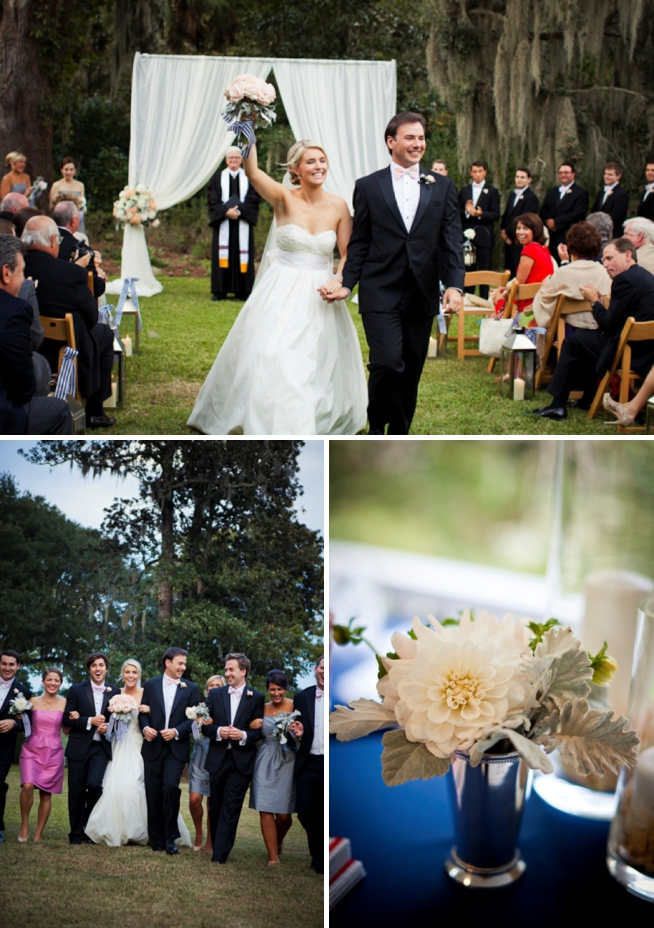 Real Charleston Weddings featured on The Wedding Row_1088.jpg