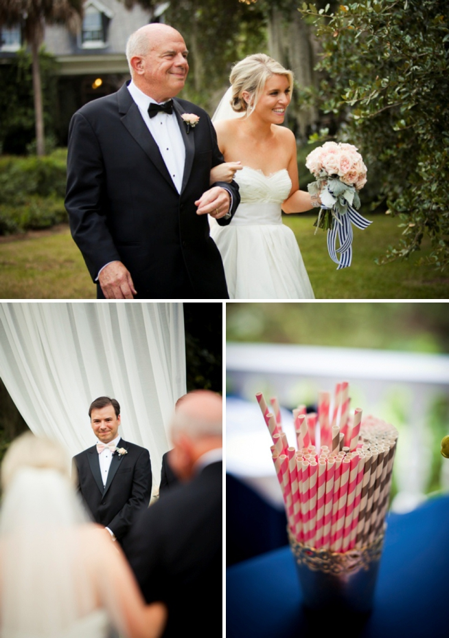 Real Charleston Weddings featured on The Wedding Row_1089.jpg