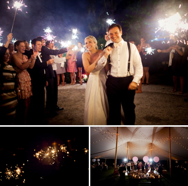 Real Charleston Weddings featured on The Wedding Row_1104.jpg