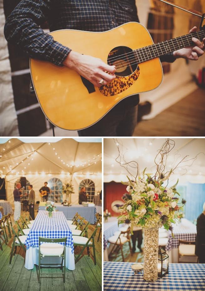 Real Charleston Weddings featured on The Wedding Row_1113.jpg