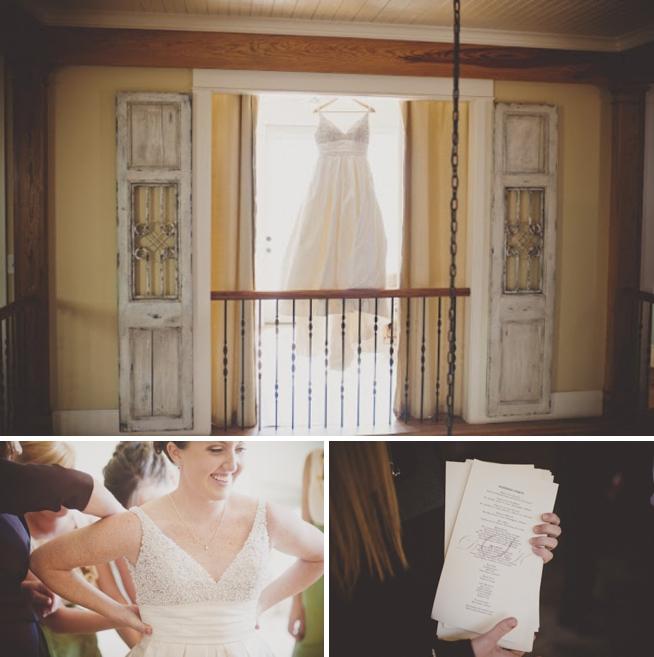 Real Charleston Weddings featured on The Wedding Row_1117.jpg