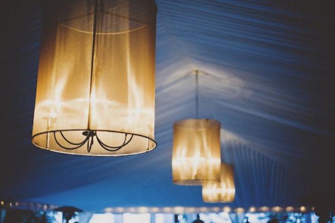 Real Charleston Weddings featured on The Wedding Row_1124.jpg