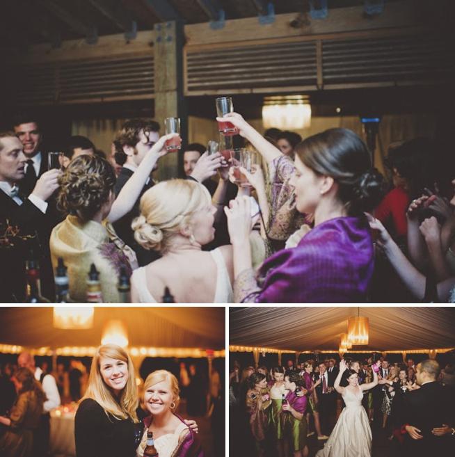 Real Charleston Weddings featured on The Wedding Row_1125.jpg