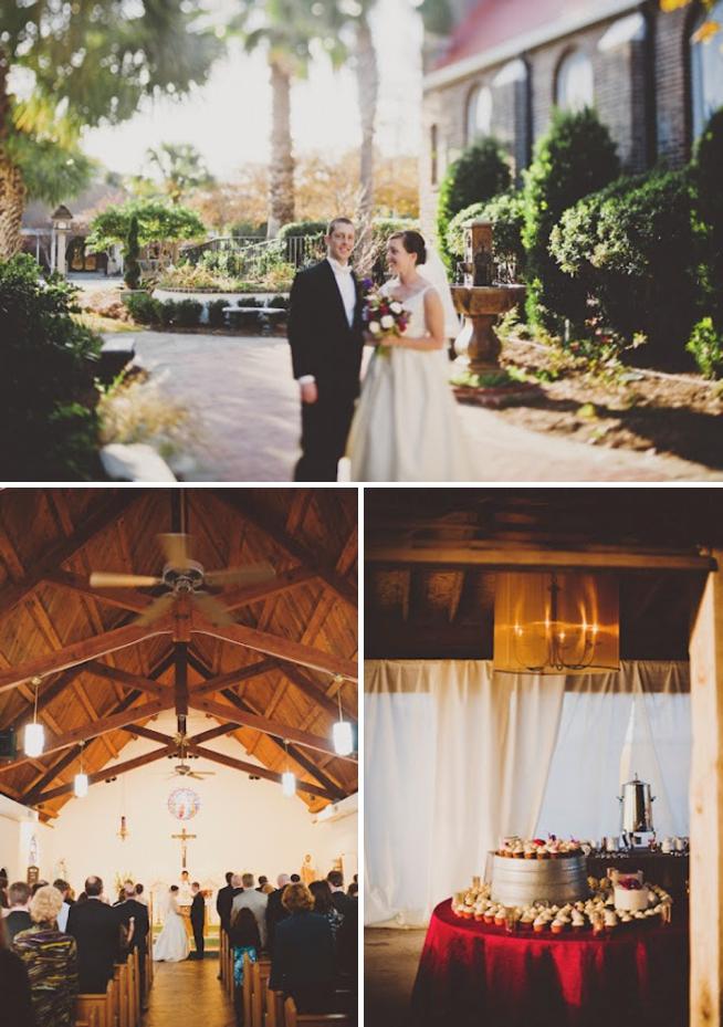 Real Charleston Weddings featured on The Wedding Row_1128.jpg