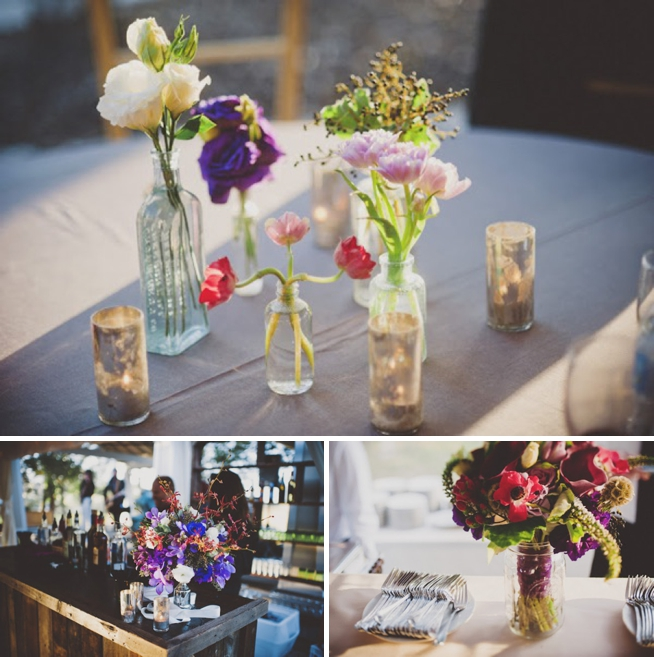 Real Charleston Weddings featured on The Wedding Row_1129.jpg