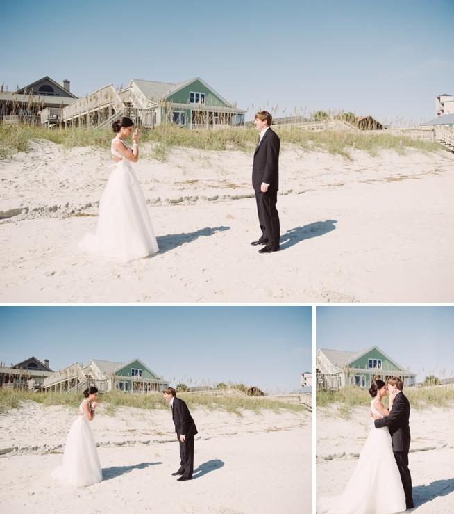 Real Charleston Weddings featured on The Wedding Row_1139.jpg