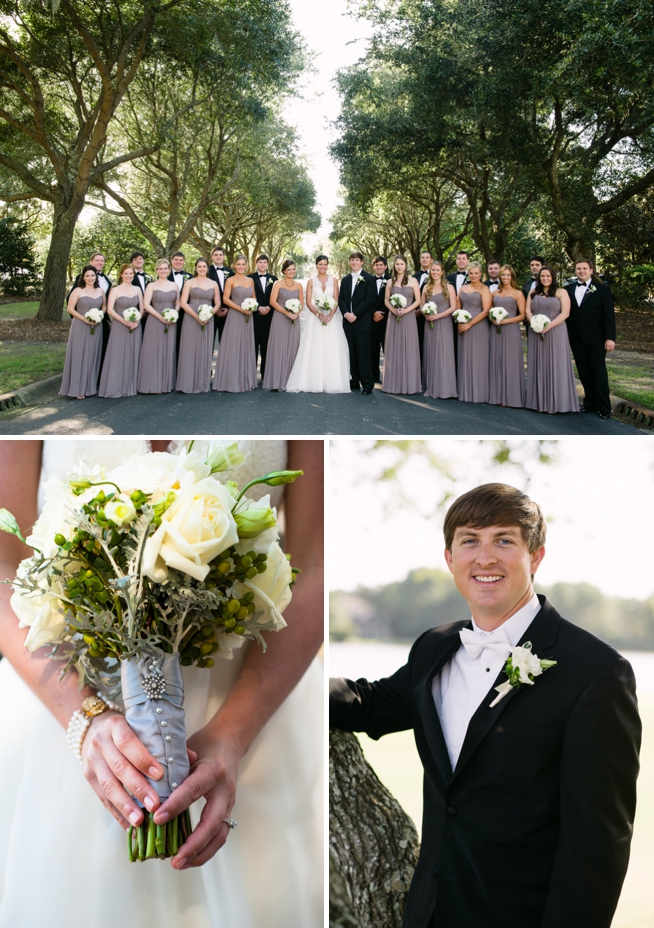 Real Charleston Weddings featured on The Wedding Row_1142.jpg