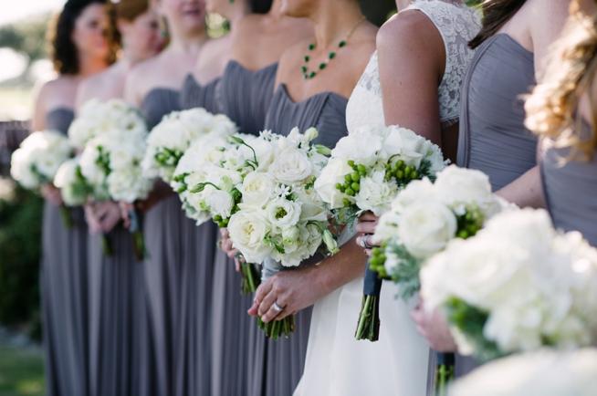 Real Charleston Weddings featured on The Wedding Row_1143.jpg