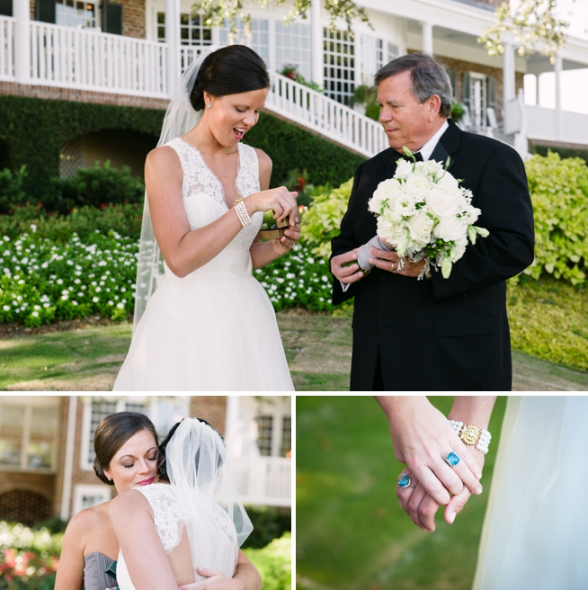 Real Charleston Weddings featured on The Wedding Row_1144.jpg
